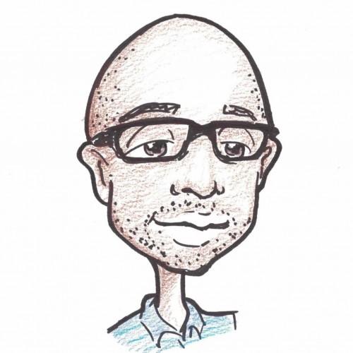 John Jr's Blog